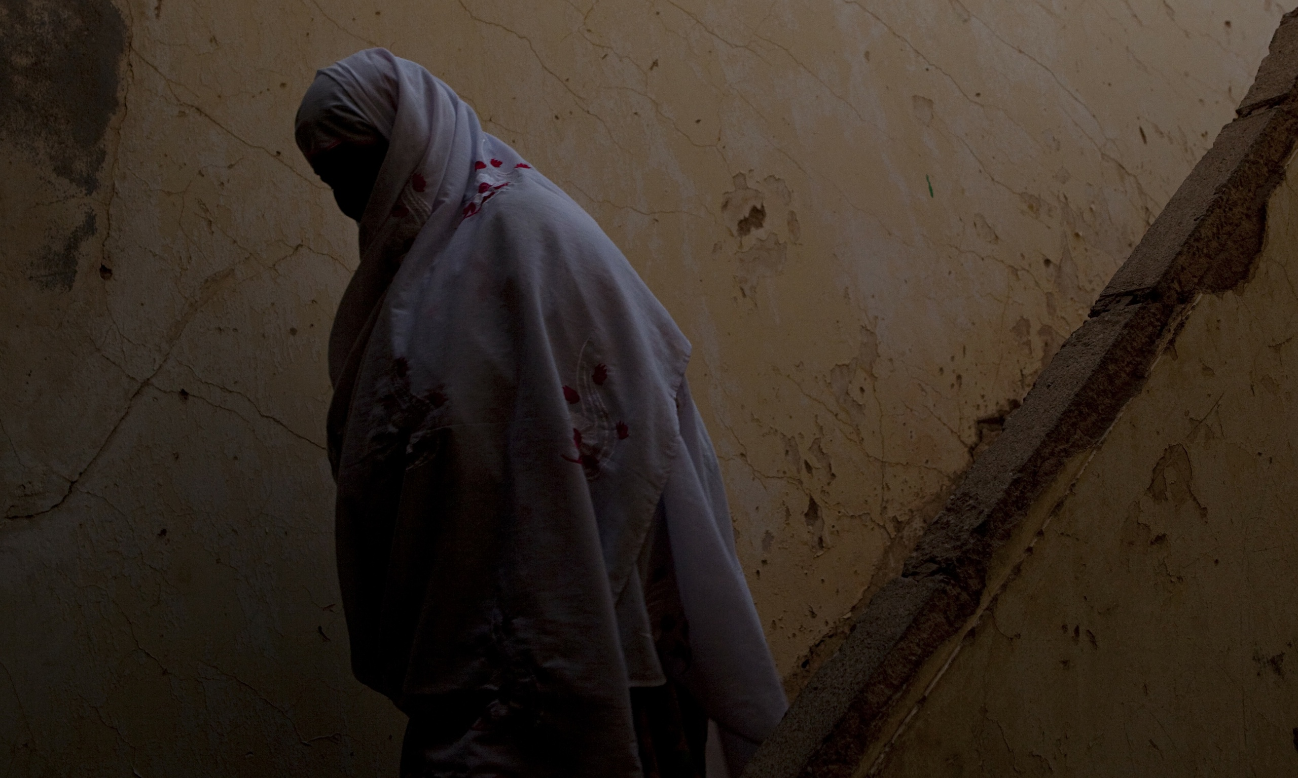 What is female genital mutilation and where does it happen?