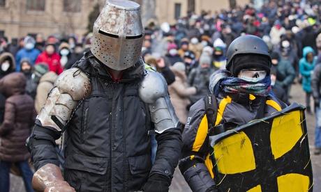 Ukrainian-protesters-011.jpg