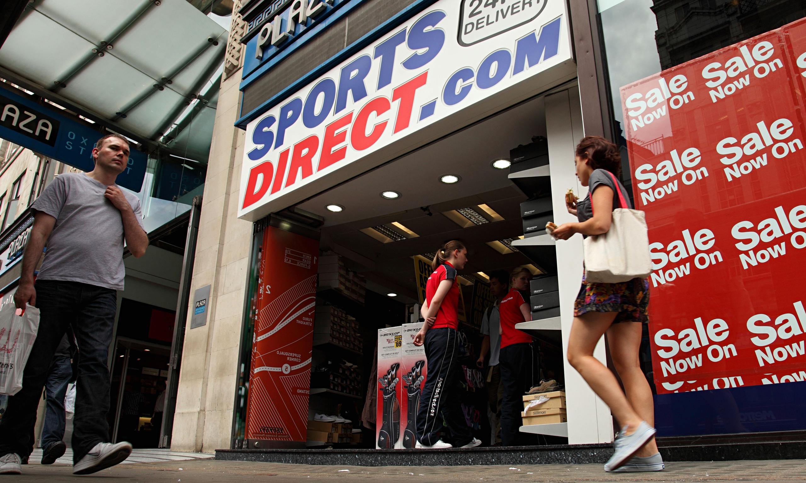 sports direct ireland - DriverLayer Search Engine