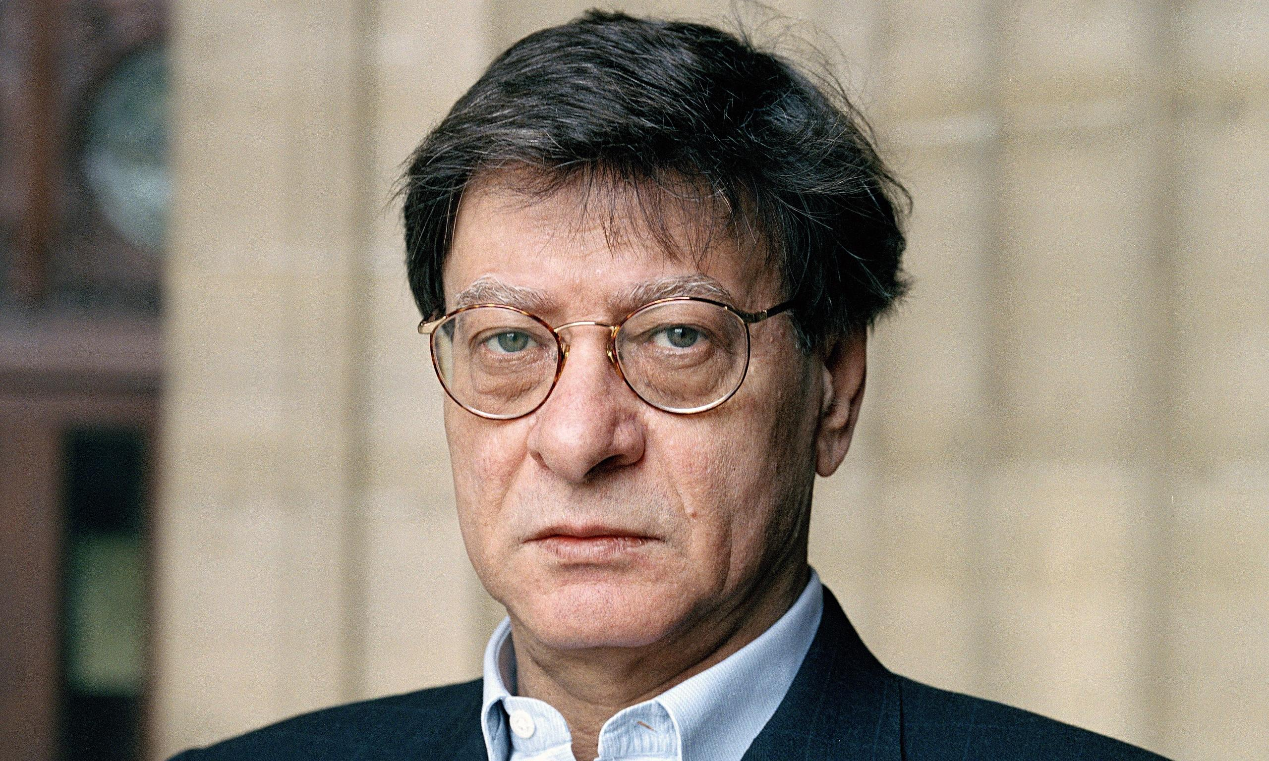 Saudi book fair bans 'blasphemous' Mahmoud Darwish works after protest