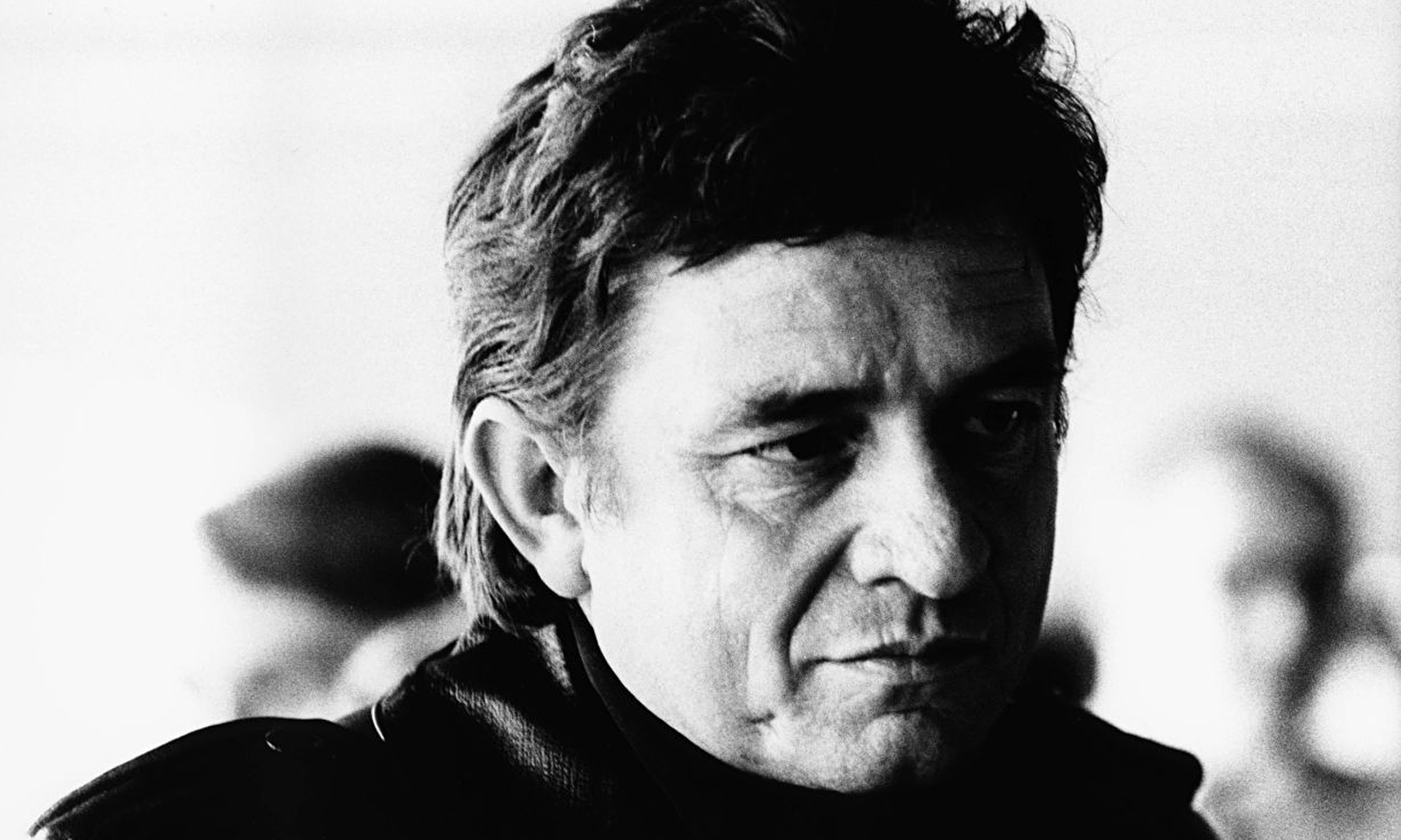 How Johnny Cash became an even bigger star after his death | Music ...