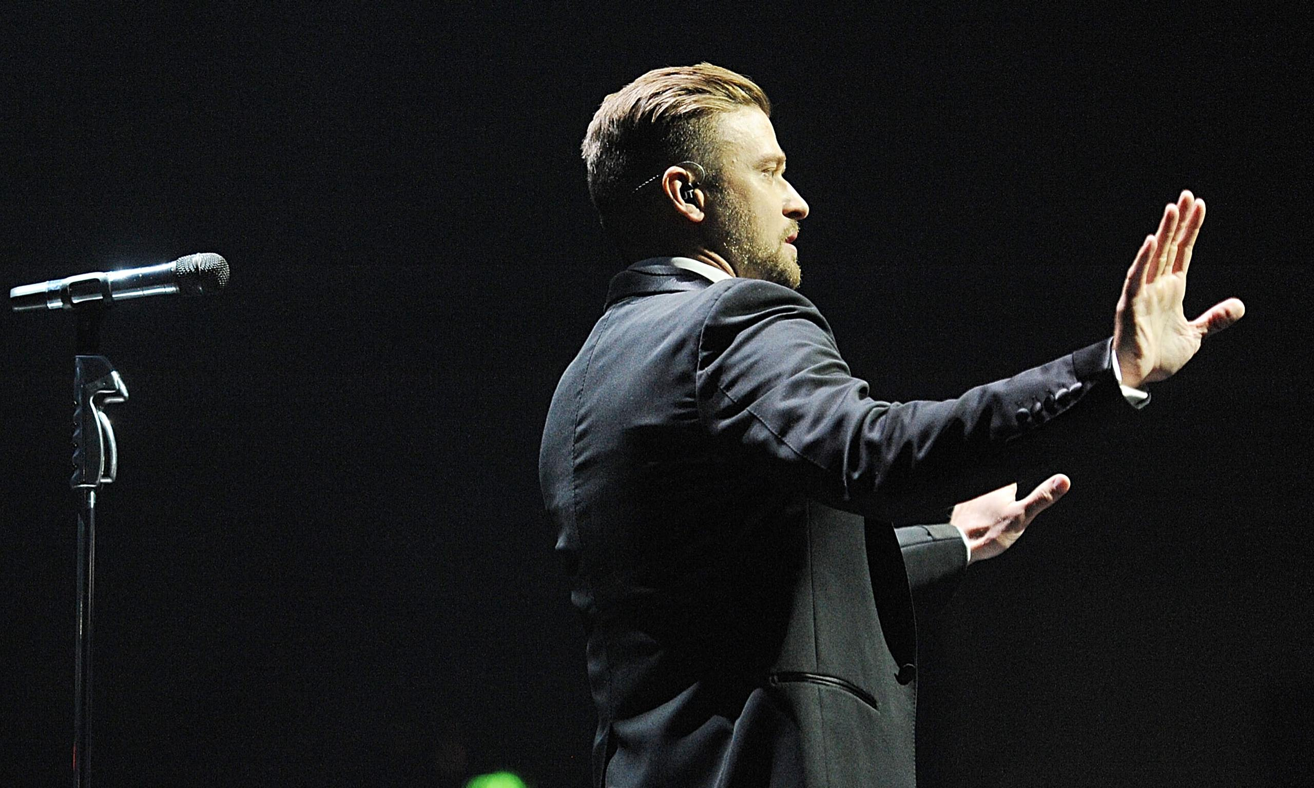 Justin Timberlake bet at home betoto Poker w bet at home aplikacja Niemcy