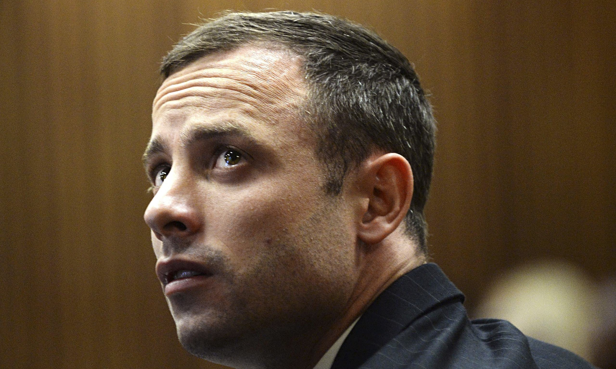 On Aaron Hernandez The Role Of A Leagues  work furthermore Oscar Pistorius New Crime Scene Pics also Oscar Pistorius Breaks Down Second Day Murder Trial together with Popular Culture Musings together with Detailed Images Of Reeva Steenk. on details of pistorius shooting