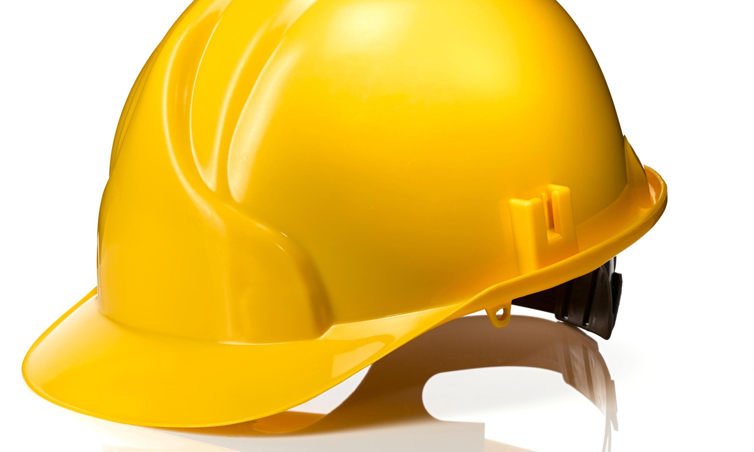 Builder Hat A-builders-hat-014.jpg
