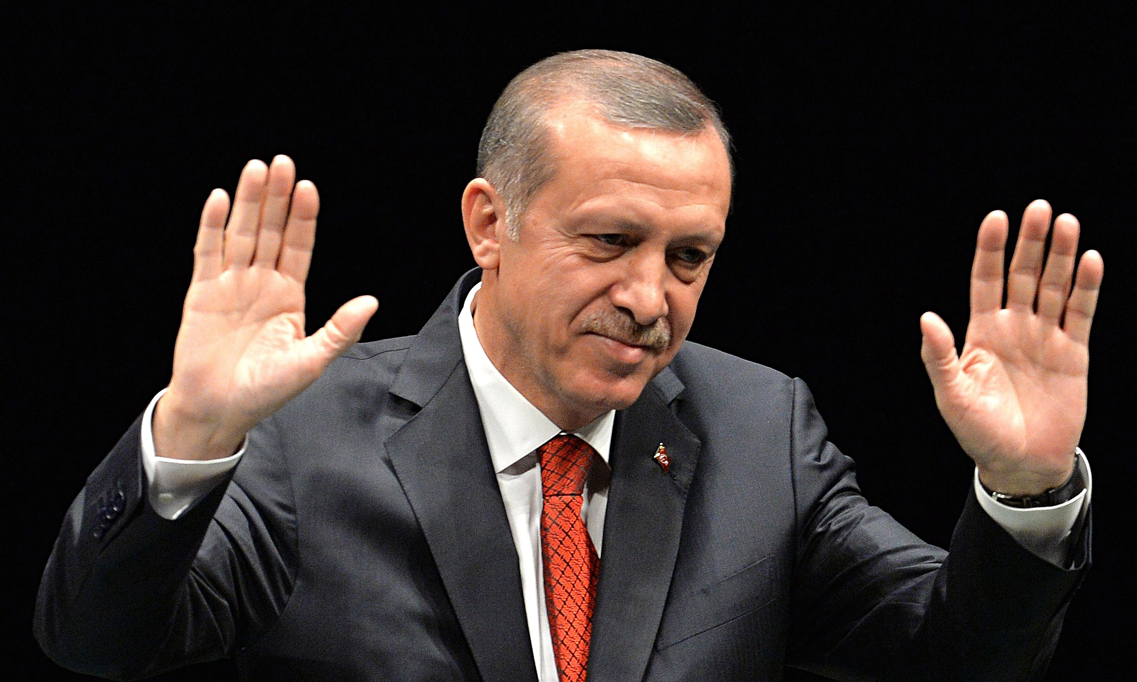 Turkey may ban Facebook and YouTube if Erdoğan wins elections
