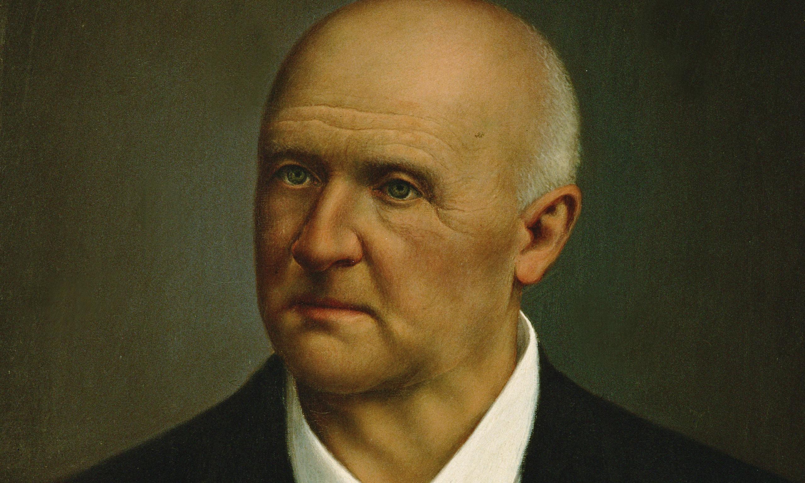 Anton Bruckner - Christian Thielemann - Bruckner: Symphonie Nr.7 / Wagner: Das Liebesmahl Der Apostel