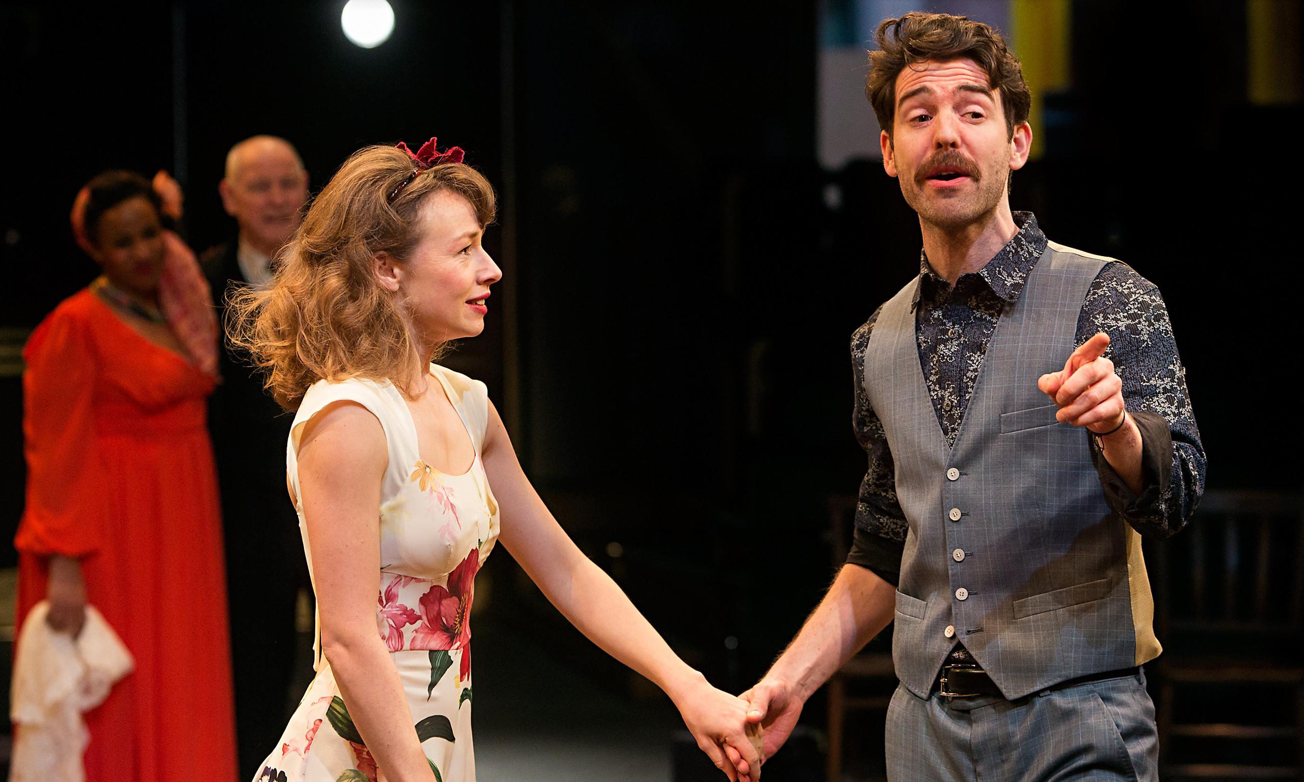 shakespeare articles benedick beatrice merry courtship