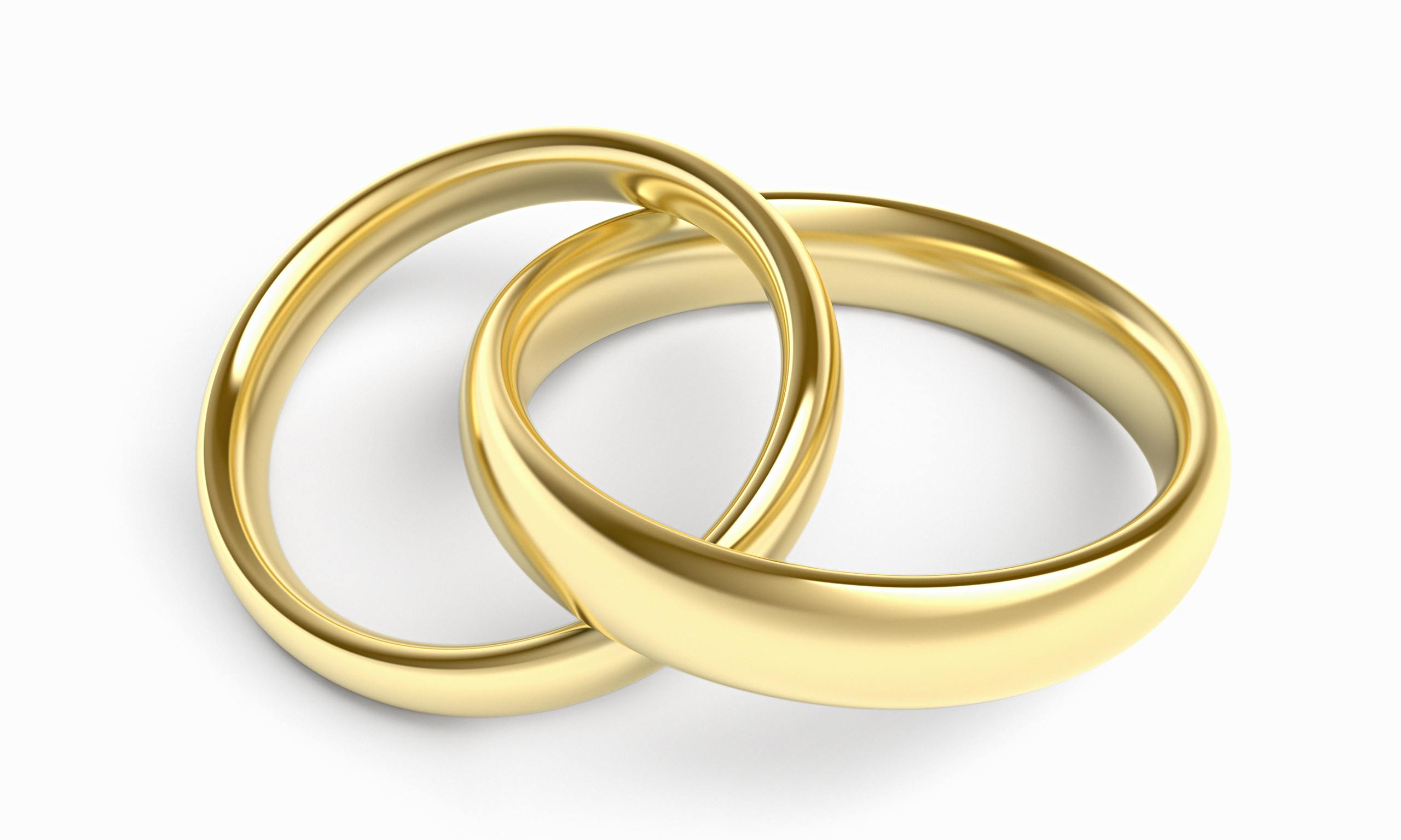 gay couple wedding rings gay wedding bands gay couple wedding rings image