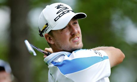Jonas Blixt a gagné  un salaire d'un million de dollar, laissant fortune 6 million en date de 2018