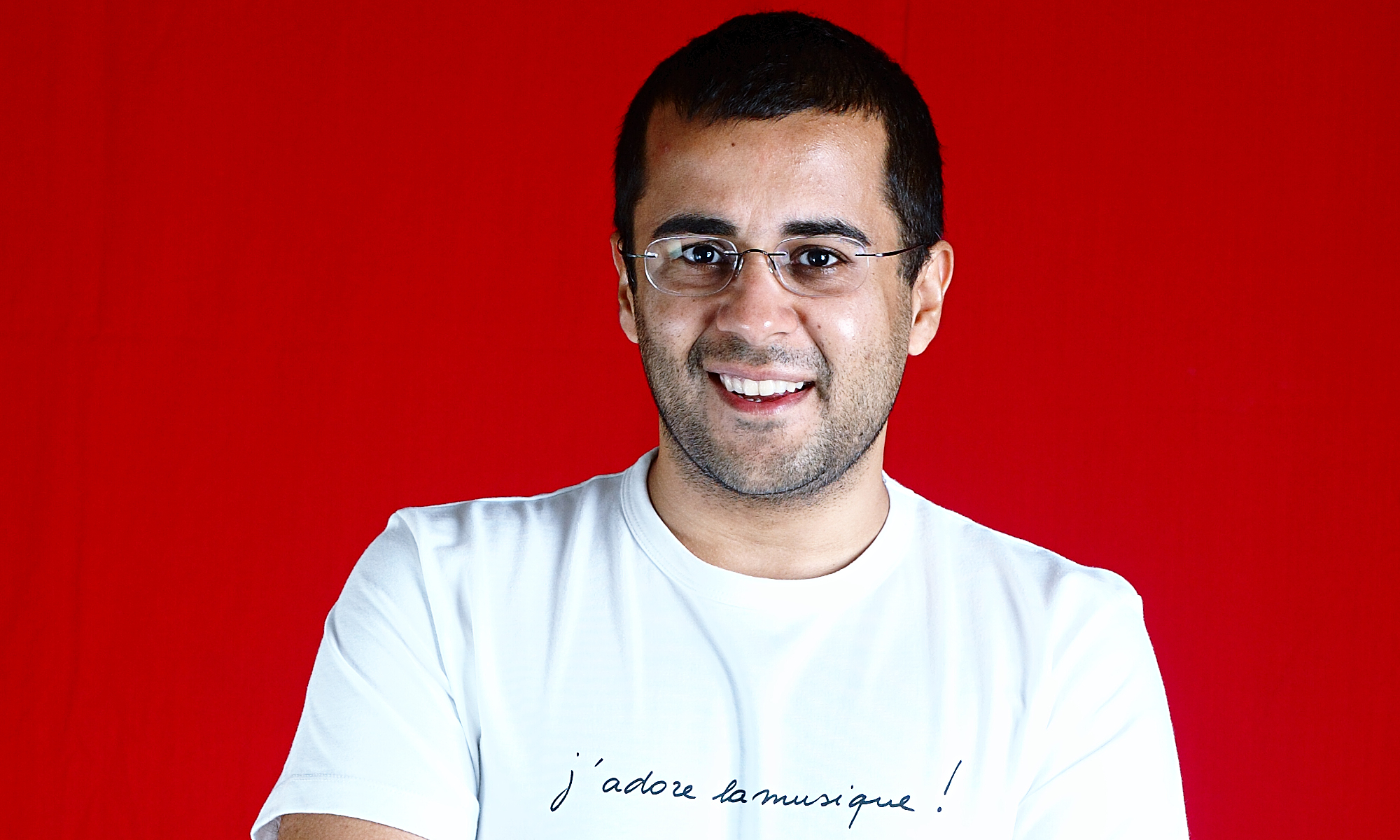 interview of chetan bhagat It's chetann bhagat vs chetan bhagat on twitter and journalists are fixing interviews with the wrong one a journalist tweeted out to bhagat asking for an interview, and got it too - except.