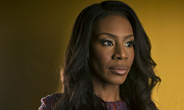 amma asante married