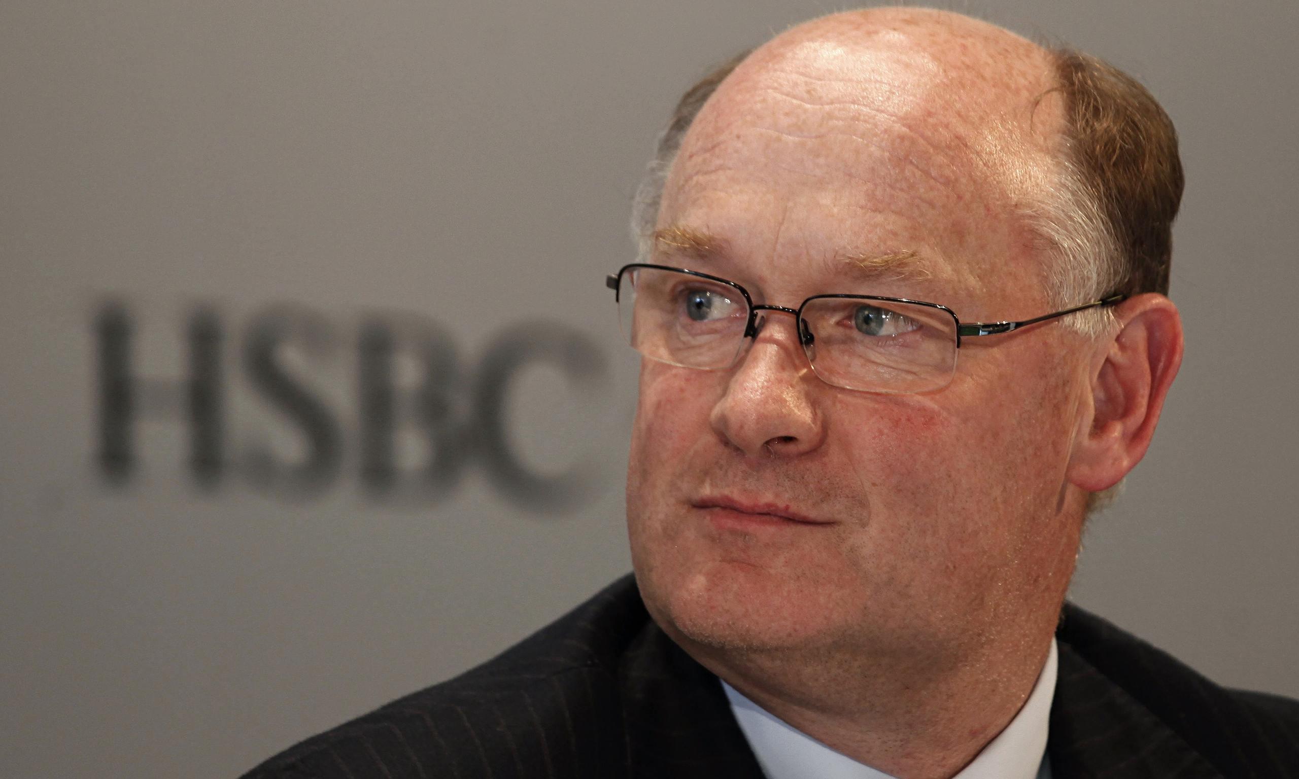 regulations reform resplans plans hsbc