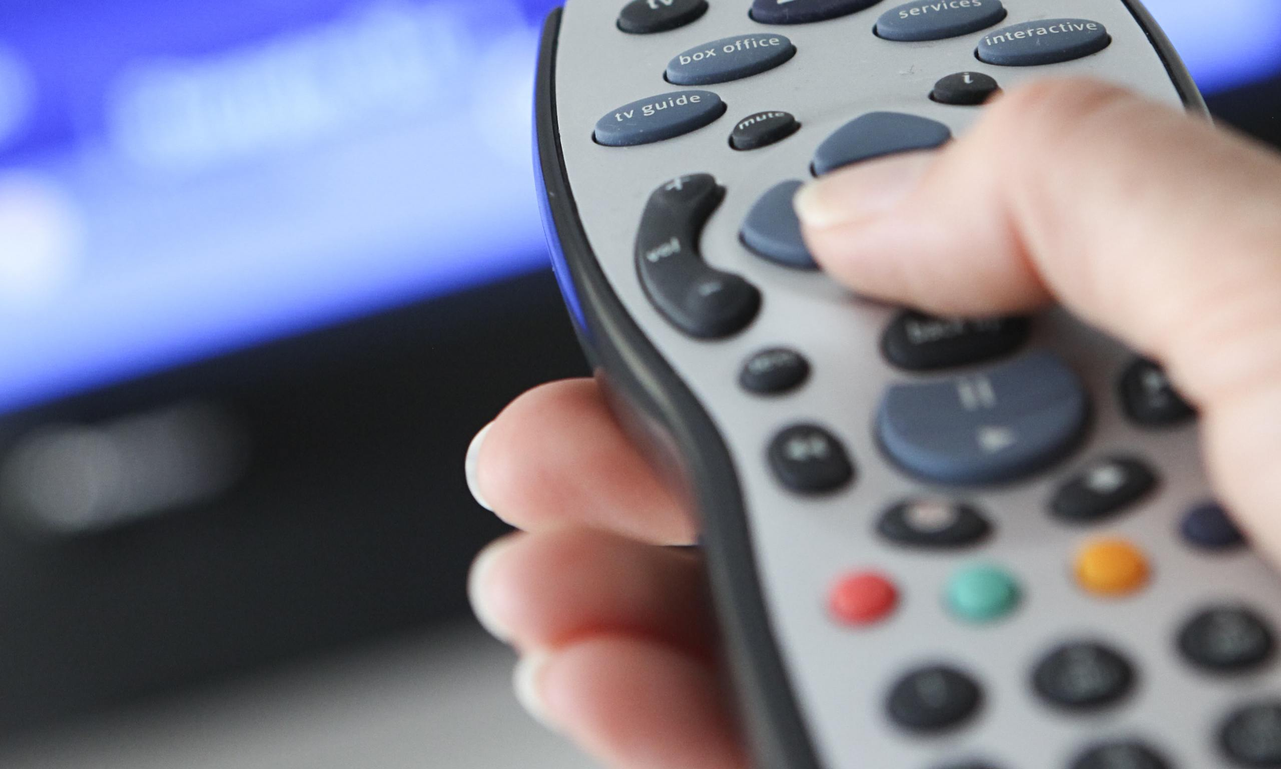TalkTalk becomes fastest-growing pay-TV operator in UK ...