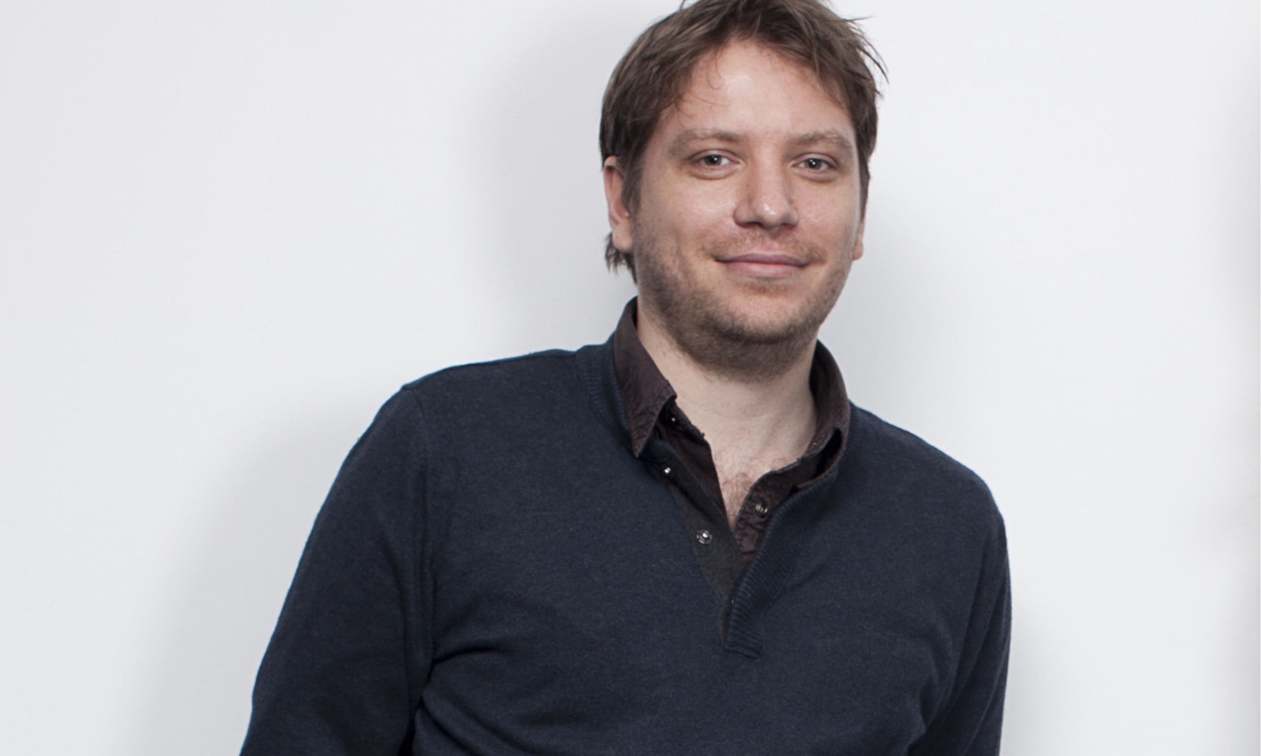 gareth edwards rogue one