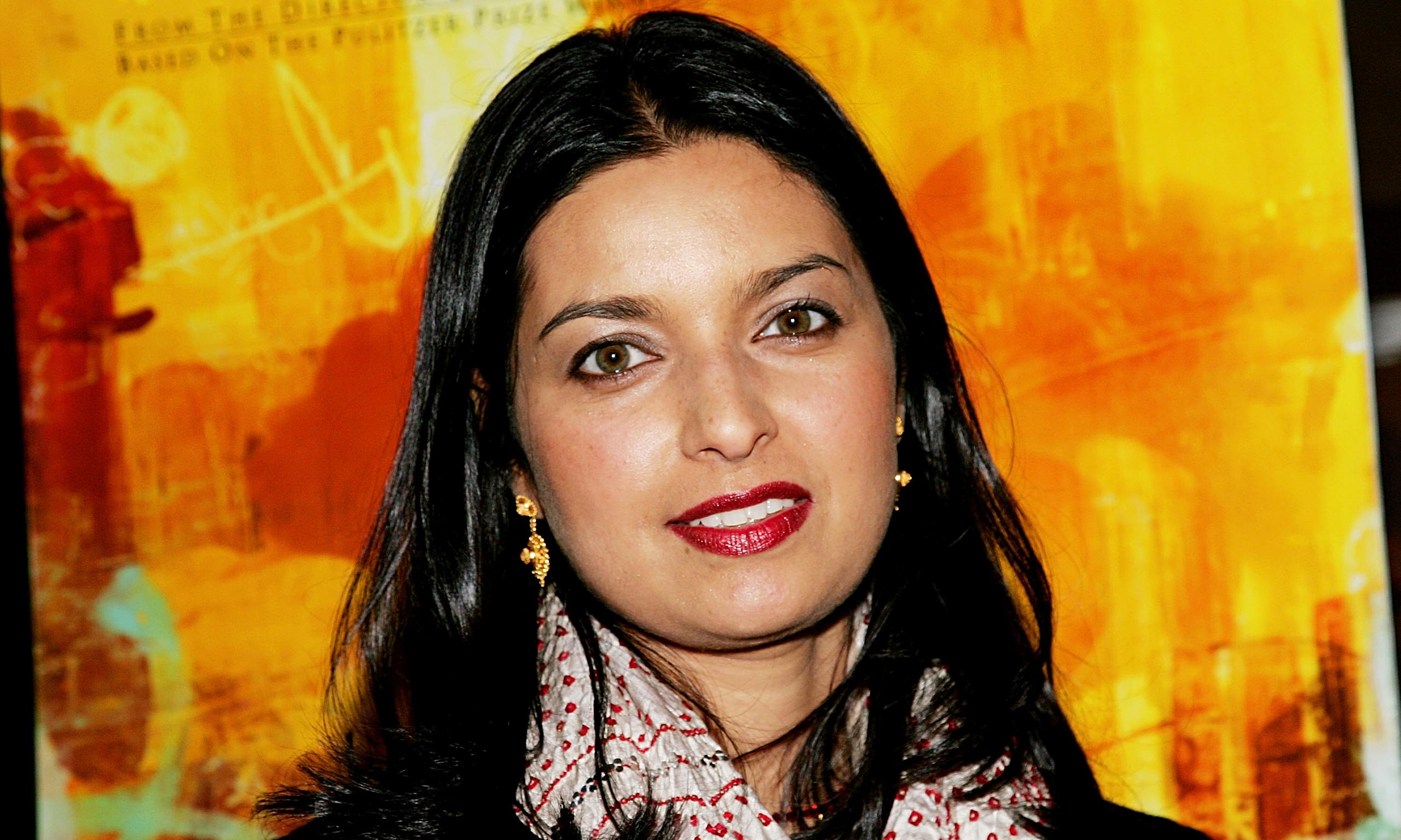 a review of interpreter of maladies by jhumpa lahiri Buy interpreter of maladies by jhumpa lahiri from amazon's fiction books store everyday low prices on a huge range of new releases and classic fiction.