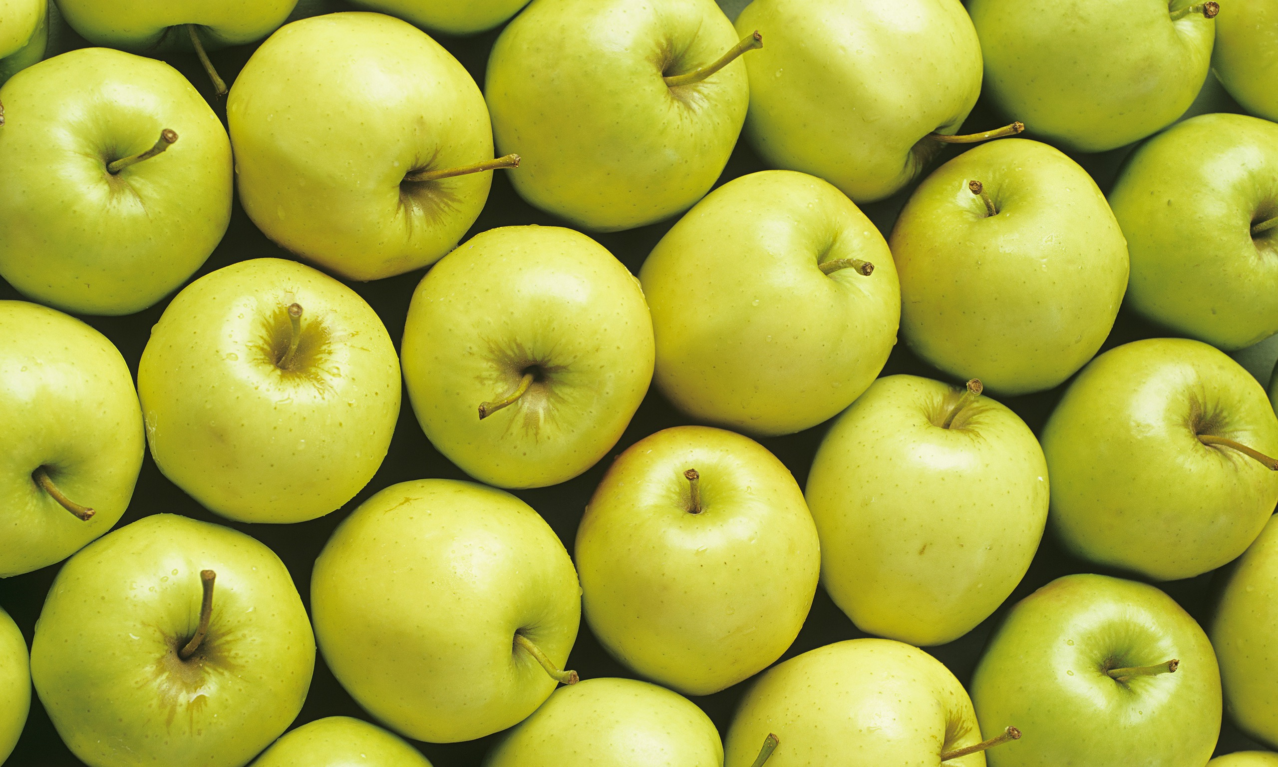 asda looks underground for electricity saving apple storage business the guardian. Black Bedroom Furniture Sets. Home Design Ideas