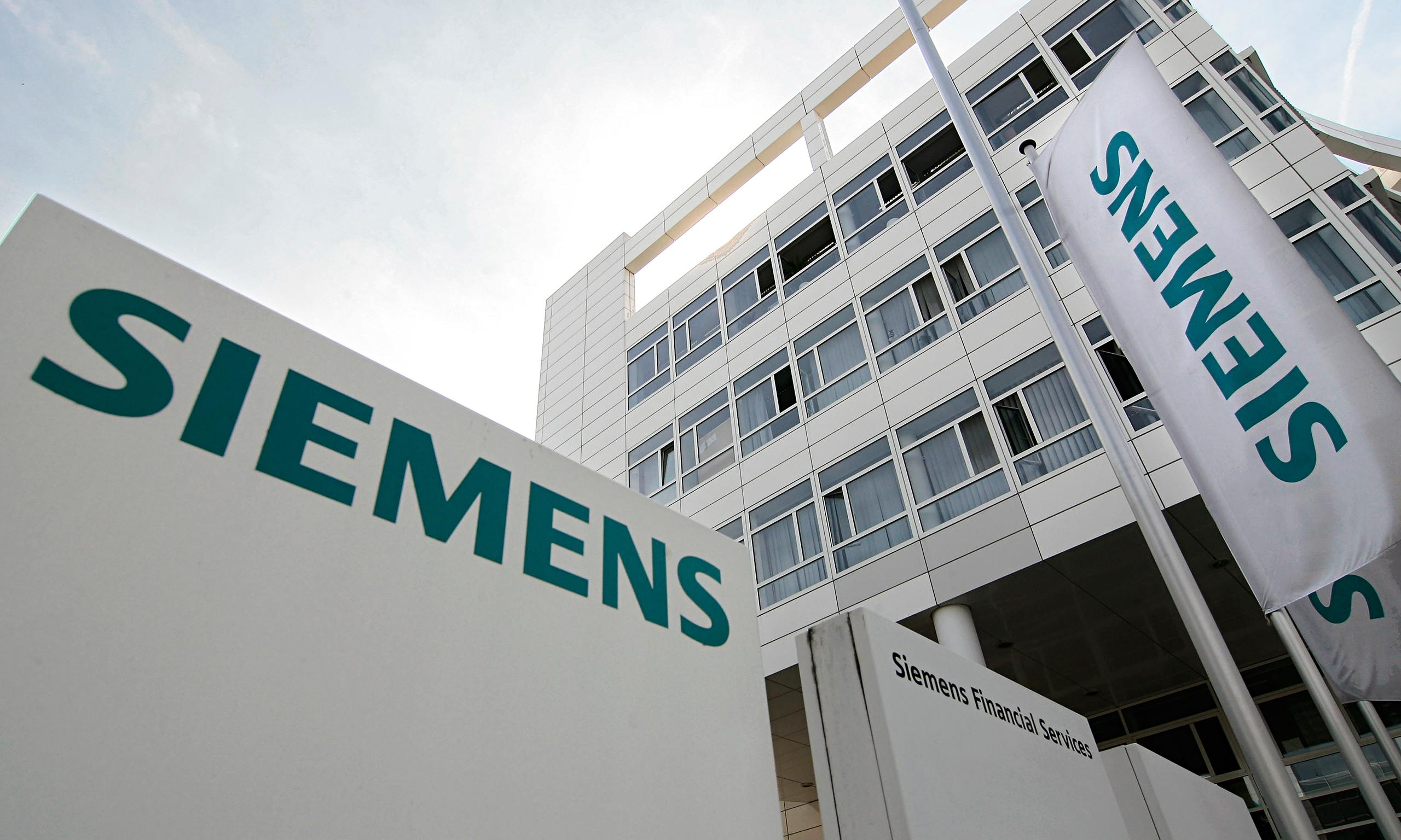 doing business in german with siemens 24112014  is corporate corruption a necessary evil  school case on corruption at german conglomerate siemens ag,  is just the cost of doing business,.