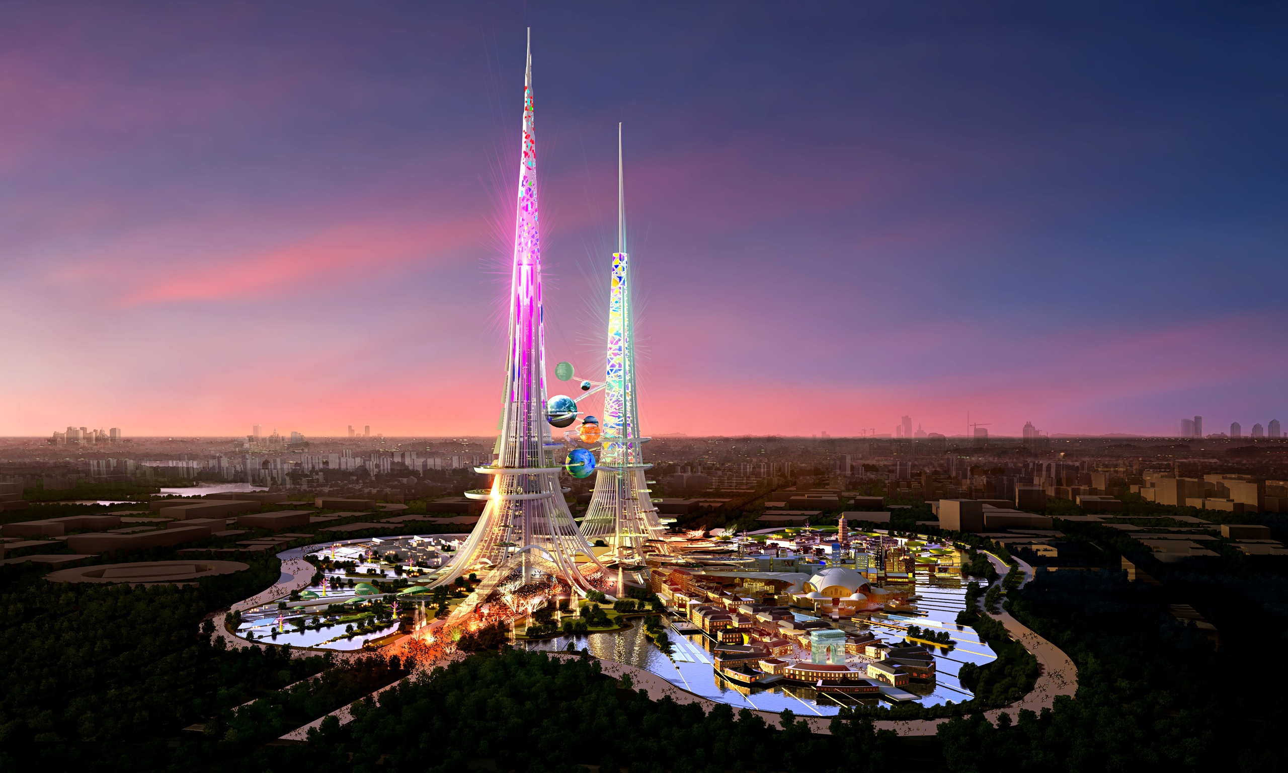 Grattacieli Phoenix-Towers-014