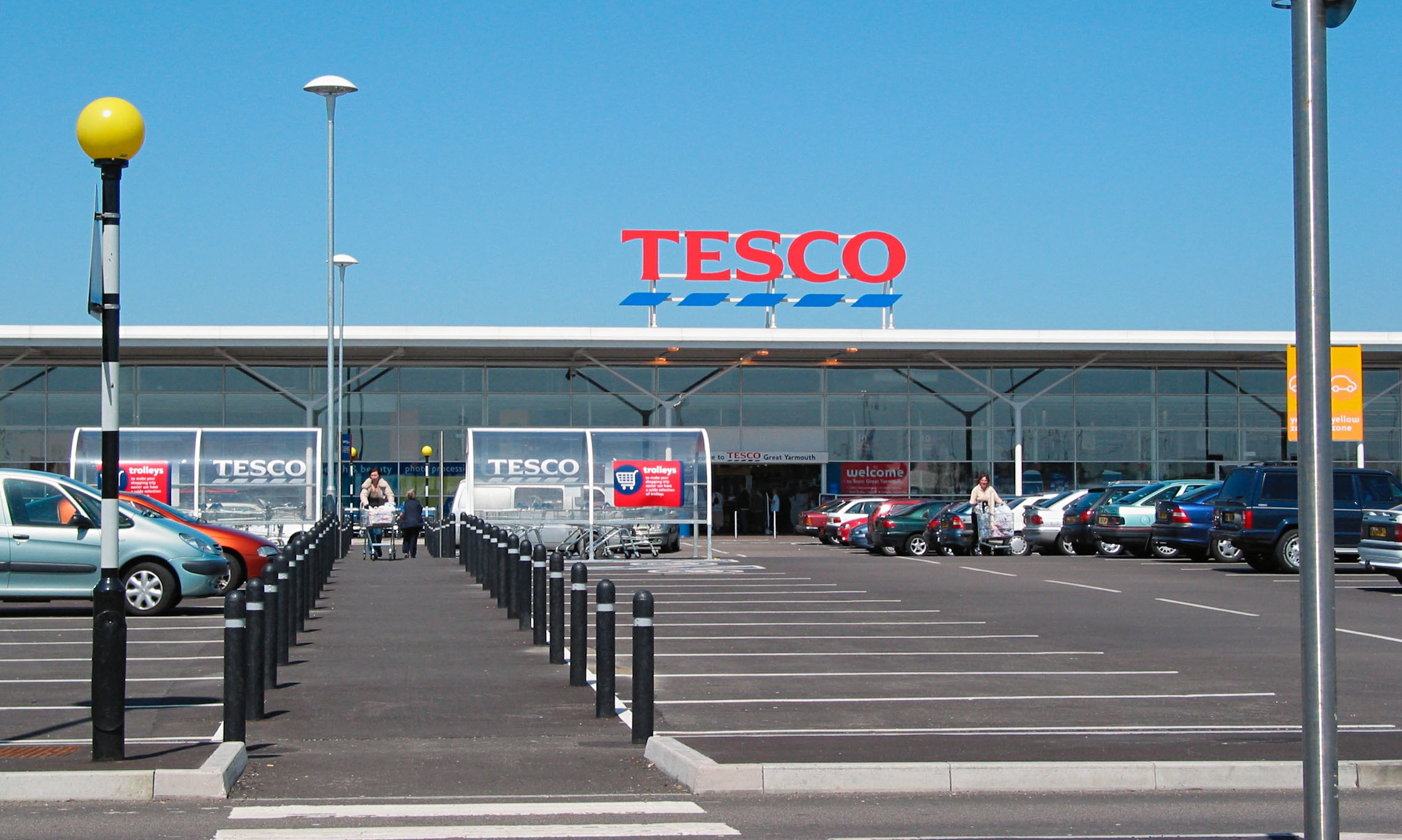 strategic analysis of tesco for uk and us markets Enhanced imitation in tesco's us market entry michelle  keywords: capability  development, retail, strategy  the uk's largest retailer as it entered western us  markets  analysis of tesco's market entry into us markets.