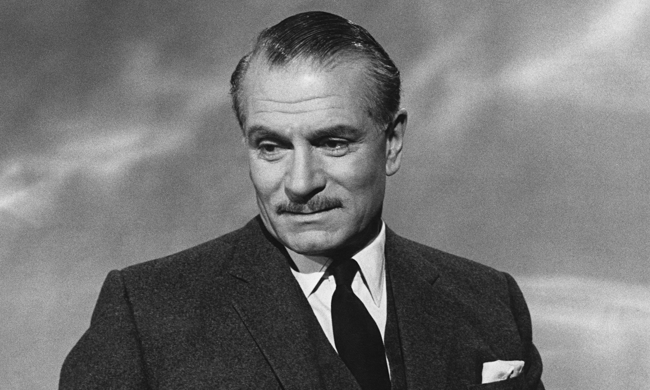 laurence olivier - photo #33