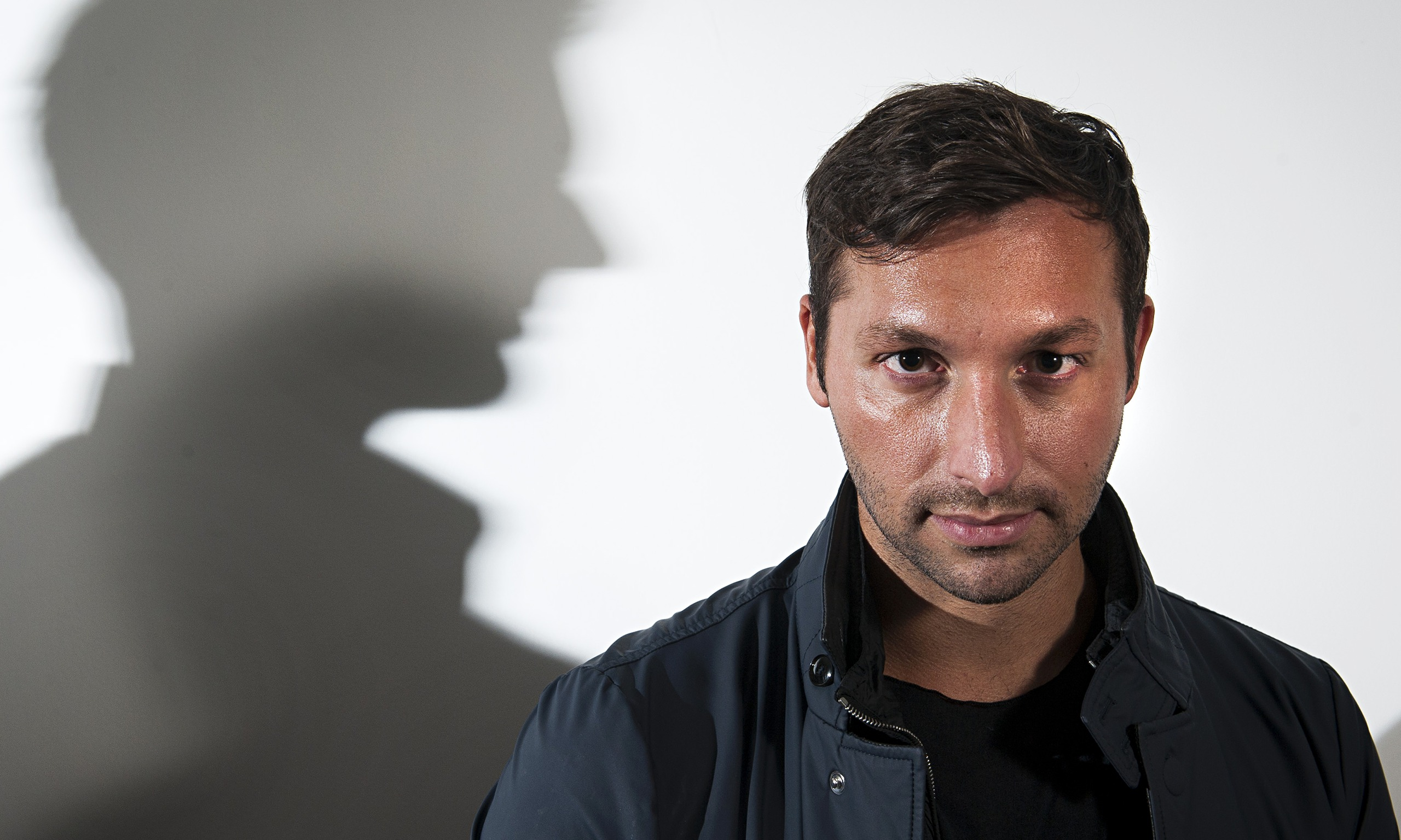 Ian Thorpe comes out as gay in Parkinson interview | Sport ...