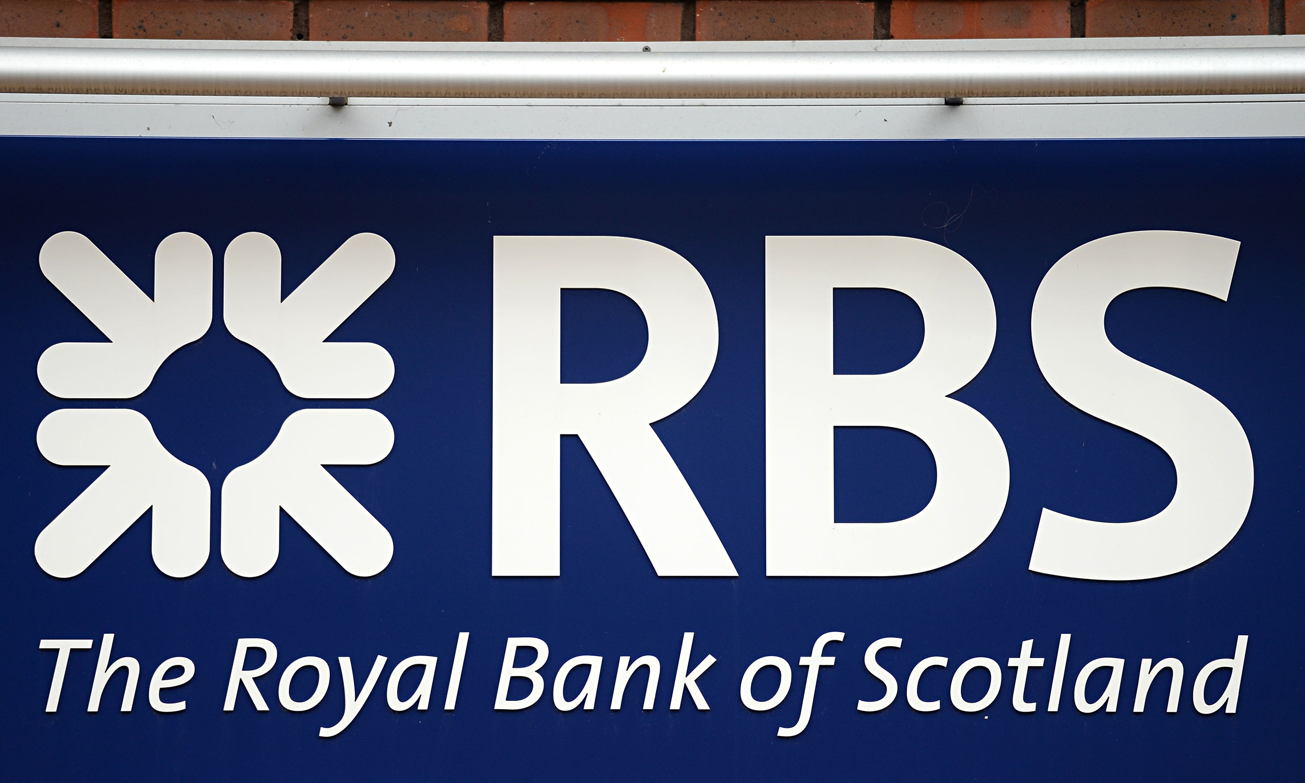 A surprise boost for RBS, but let's not bet the (mortgaged) ranch