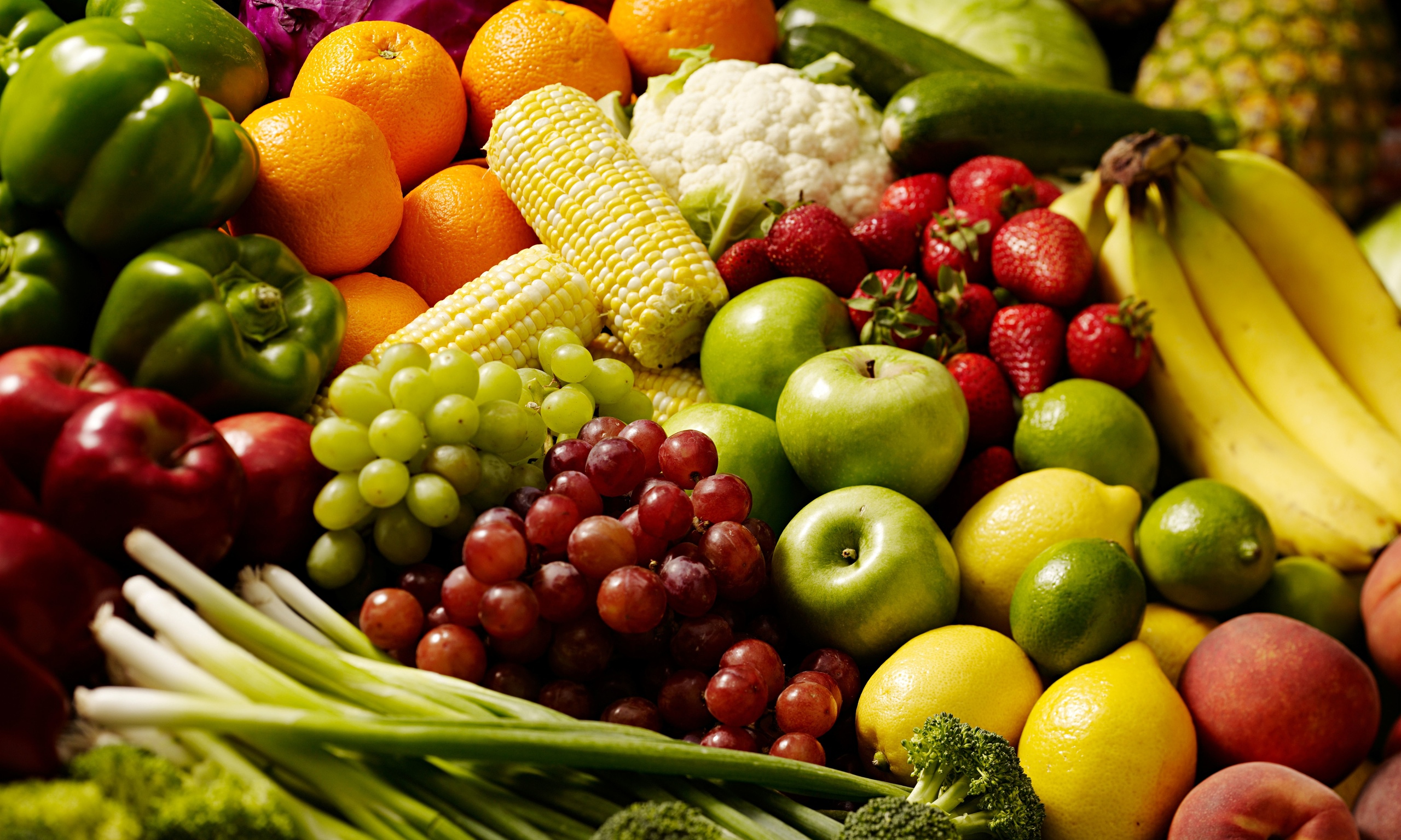 a study to determine fruit and vegetable consumption of a society To find out whether the benefits of fruit and vegetable consumption differed among various types of breast cancers, the researchers conducted an analysis by tumor hormone receptor status and .