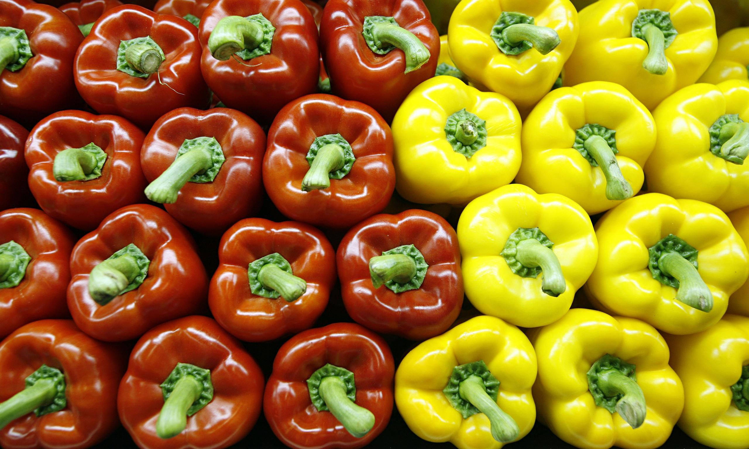 Whole Foods Kensington Opening