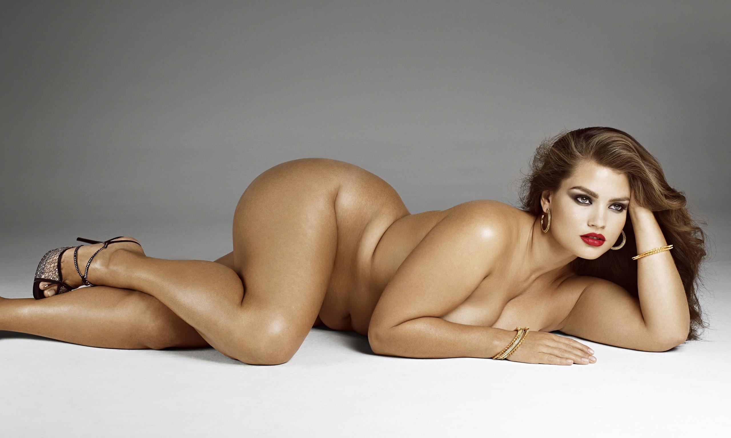 Самые сексуальные и красивые девушки мира картинки 15 фотография