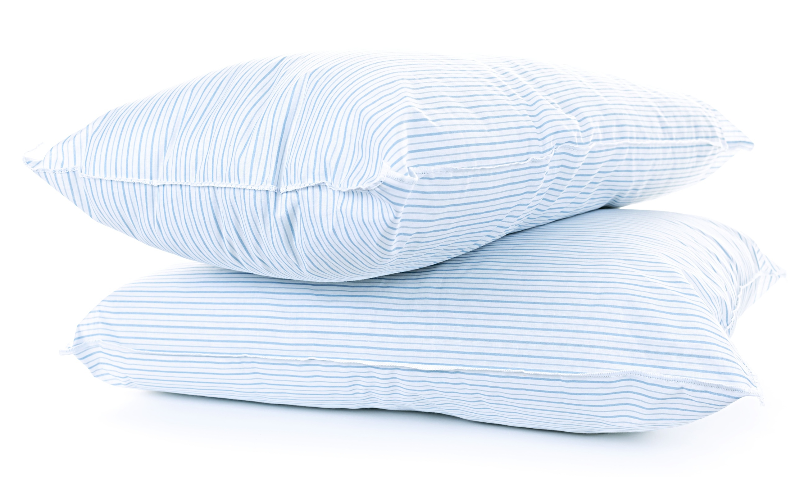 When Should I Throw Away My Pillow : This page has been removed News The Guardian