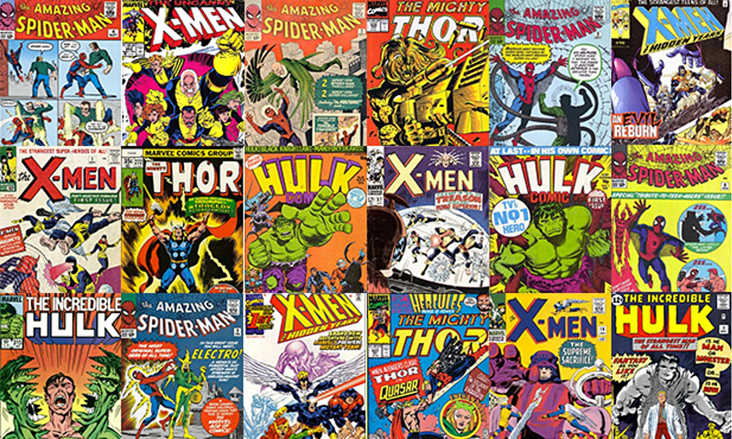 Le topic des survivants - Page 2 Marvel-comic-heroes-cover-014