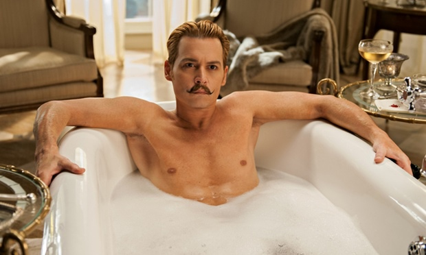 https://static-secure.guim.co.uk/sys-images/Guardian/Pix/pictures/2015/1/26/1422266804776/Johnny-Depp-Mortdecai-010.jpg