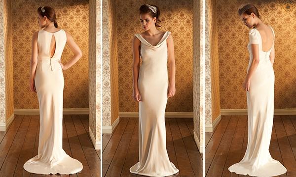 Best Underwear To Wear Under Strapless Wedding Dress