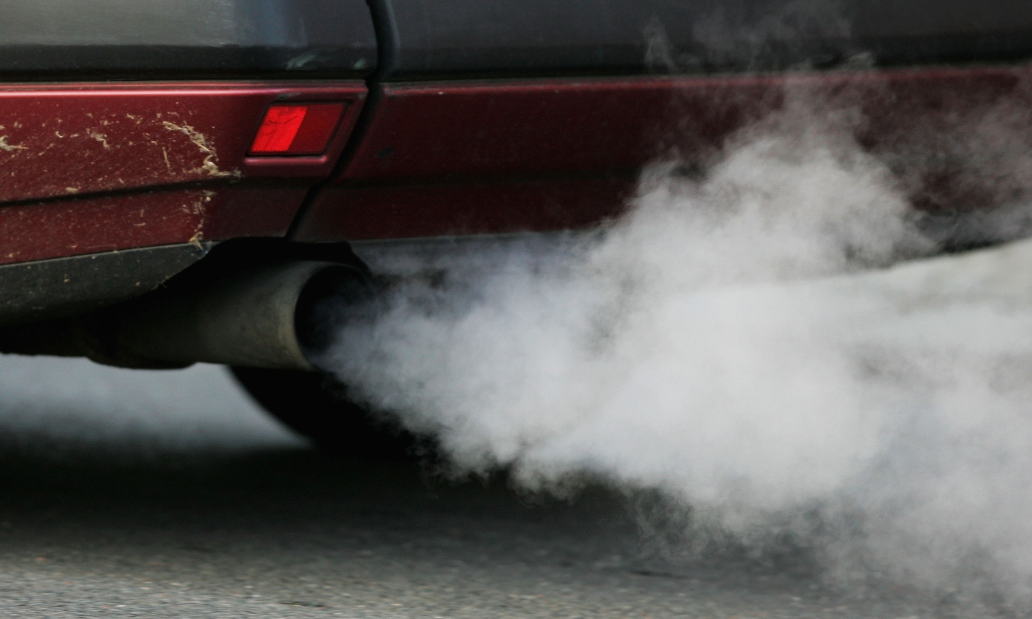 cars causing air pollution What causes air pollution after the industrial age, transportation has become a key part of our lives cars and heavy duty trucks, trains.