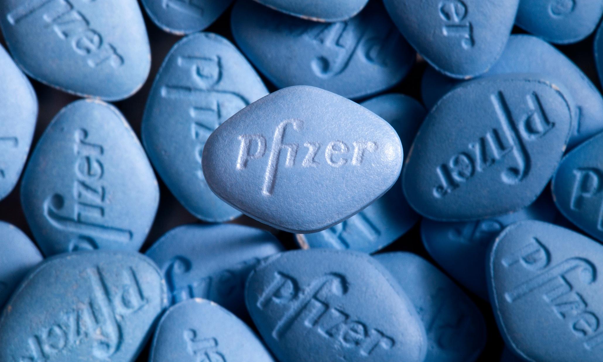 no prescription cialis online