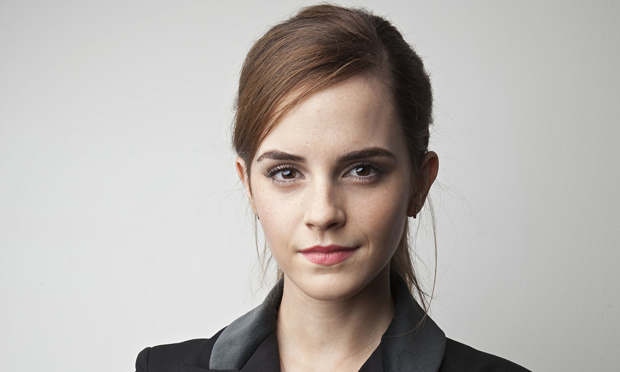 Emma Watson's speech has been watched more than 7m times on YouTube ...