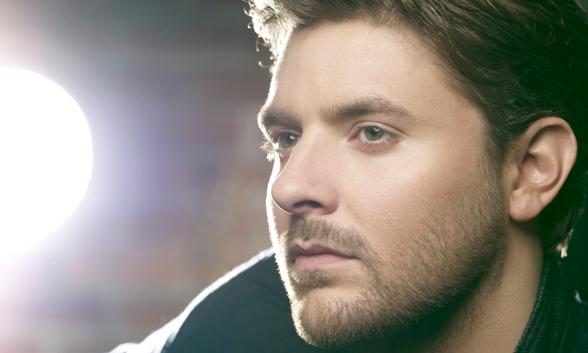 How Chris Young (not-so) suddenly became one of country's biggest stars   Music   The Guardian - 0b008199-24e2-4e35-ac5f-9686965574fa-2060x1236