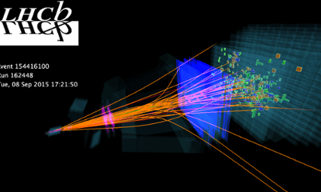 "Straws in the LHC wind: Lepton universality & an update on ""that bump"""