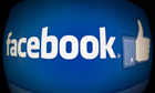 Facebook to unveil 'new home on Android' - live blog