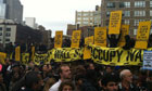 Thumbnail for Occupy and anarchism's gift of democracy