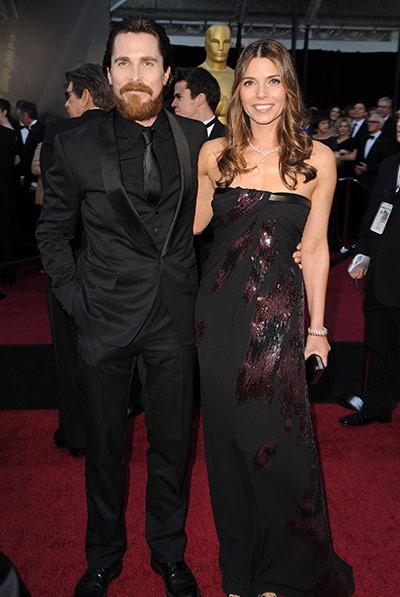 Oscars 2011 Fashion On The Red Carpet Fashion The