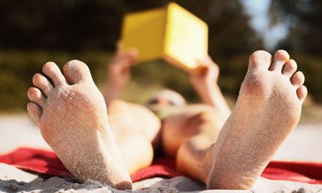 Best beach book summer reads: Crazy Rich Asians by Kevin Kwan