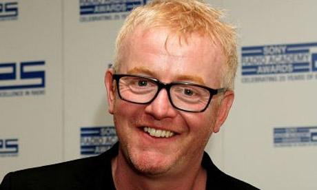 Bbc Presenter Glasses Fashion Male