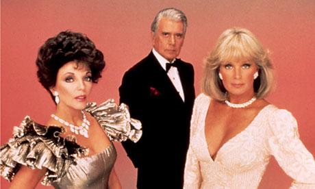 Dynasty-Joan-Collins-John-007.jpg
