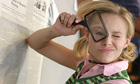 Veronica Mars movie halfway to $2m goal on Kickstarter after half a day