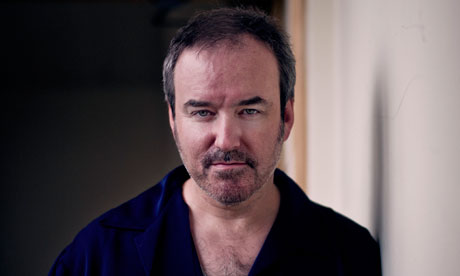 Bond and Sherlock composer David Arnold: 'He doesn't follow the herd'