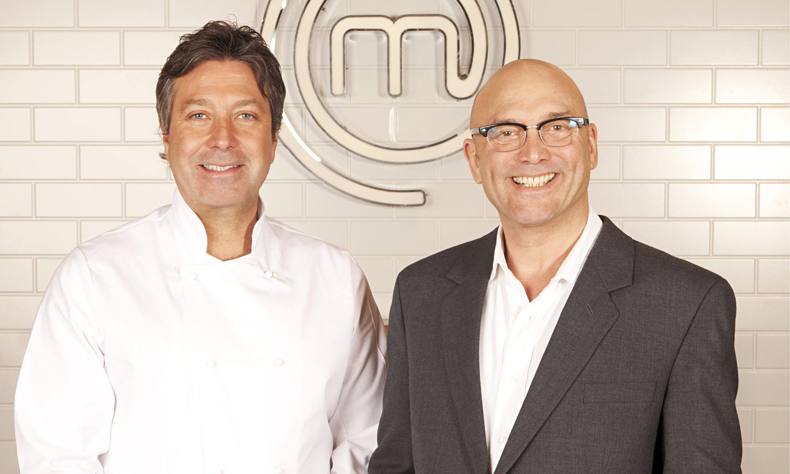 bbc 39 s masterchef battered for 39 blacklisting 39 cod media. Black Bedroom Furniture Sets. Home Design Ideas