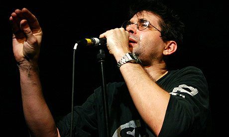 steve albini essay the problem with music The problem with music by steve albini this is an article from maximum rock n' roll #133 written by steve albini, and it details the problems encountered when.