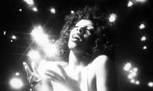 Thumbnail for Donna Summer's I Feel Love