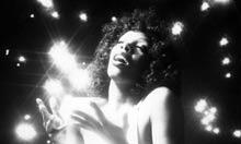 Thumbnail for Donna Summer's I Feel Love